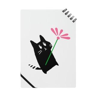 いむしゅ花 桃 Notes