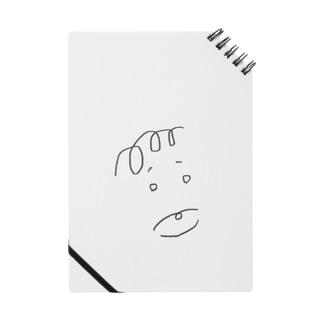 ポー・ボーくん Notes