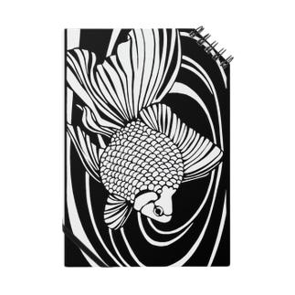 186443fe88 海人〜うみんちょ〜 ( Umincho )のオリジナルグッズ通販 ∞ SUZURI(スズリ)