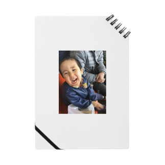 けんちゃんスマイル Notes