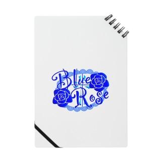 声劇project   †Bluerose† Notes