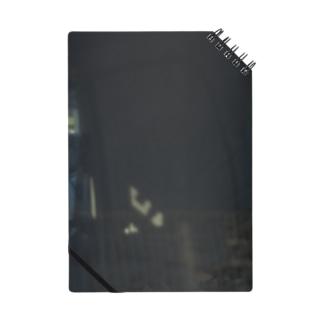 ZAMA001 Notes