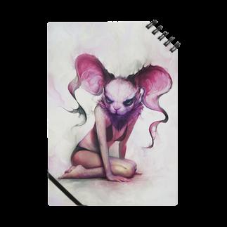 rabbit_2 ノート