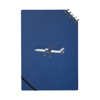 旅客機:ボーイング777 Boeing 777 ? Notes