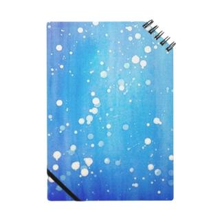 水 / Water Notes