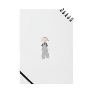 オールインワン、女の子 Notes