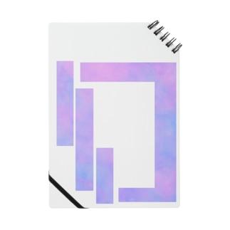 幻(ピンク) Notes