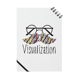 Visualization Notes
