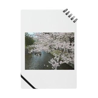 京都、大好き! Notes