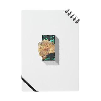 炭火焼きチキン Notes