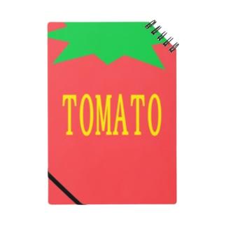 TOMATO Notes