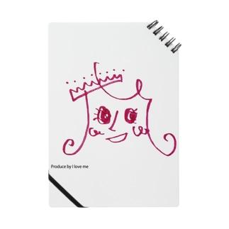 「Mika」(すべてのミカ)へ Notes