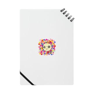 トロピカルトンキーヌ Notes