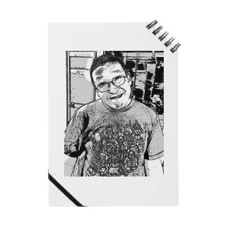 じゅんちゃん Notes