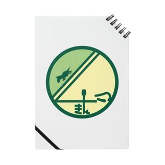パ紋No.2960 きん Notes