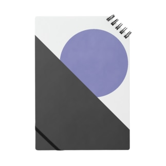 Blue circle Notes