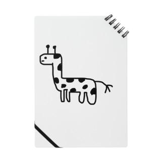 キリンチャレンジ Notebook