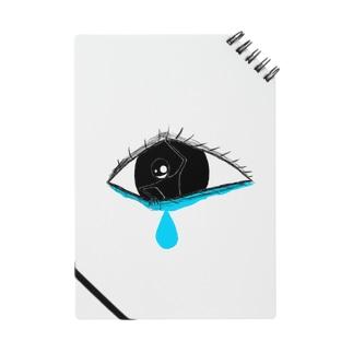 目 ノート