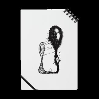 garyuhonpoの憎悪 Notes