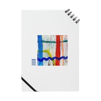 HIDE11window Notes