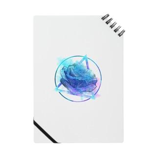 ayatamura Notes