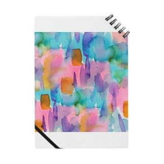 neutral_A ノート