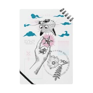 fox召喚 Notes