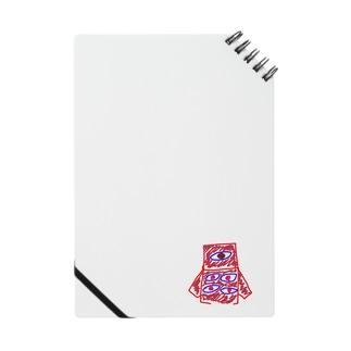 がんQvox24 Notes