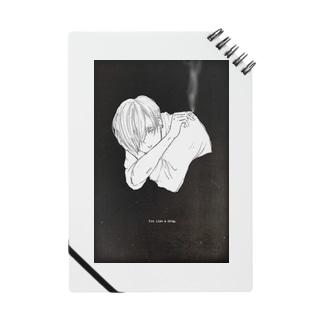 my darling ノート