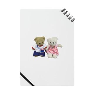 ヒロとユキの夏服 Notes