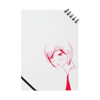 朱赤 Notes