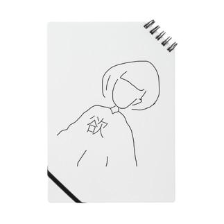 yokuチャン Notes