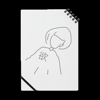 yu's shopのyokuチャン Notes