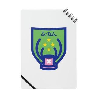パ紋No.3013 ふーたん Notes