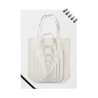 Bag In Bag Notes