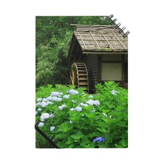 日本の原風景 Notes