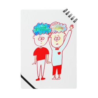 お前どんな髪色してんねん Notes
