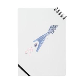 ワンポイント 鯉のぼり Notes