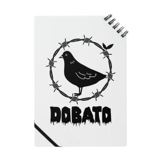 DOBATO Notes