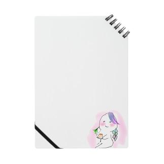 プリン大好きリアム君(ミニキャラ) Notes