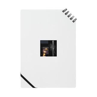 pointeur laser 10w Notes