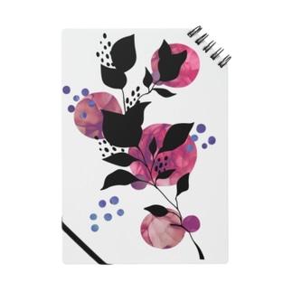 LEAF2 Notebook