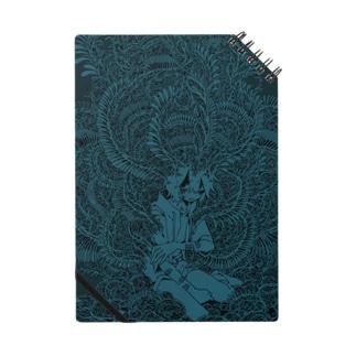 _ Notebook
