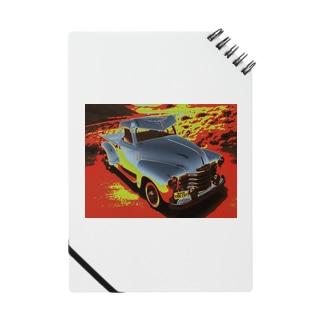 CHEVROLET 3100  Notes