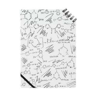 Benzene ring Notes