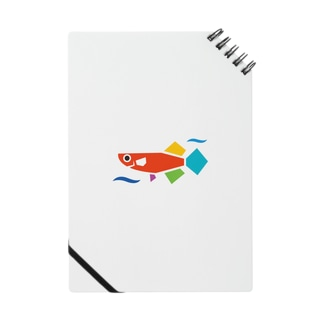 JMAロゴのみ Notebook