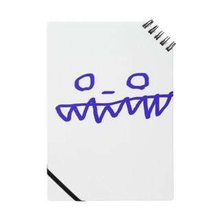 KAIJUU GAO Notes
