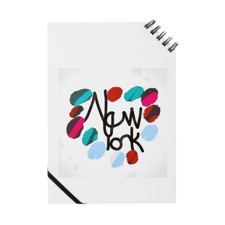 newyork Notes