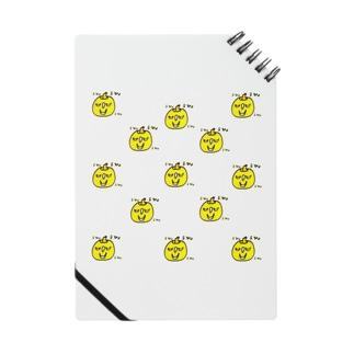 KABOCHA -Cute Pumpkin- うひょうひょいっぱい Notes