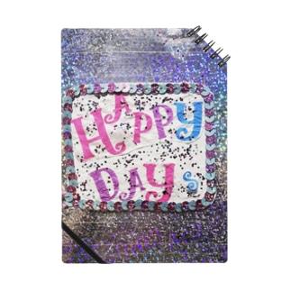 Happy Days Notes